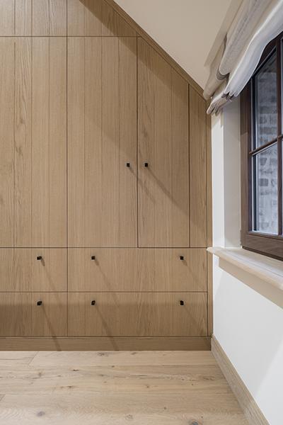 Dauby Meubelbeslag, deurbeslag, raambeslag