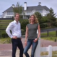 Van Egmond Totaal Architectuur, architectenbureau, ontwerpbureau, diederick van egmond, britta van egmond, ontwerpbureau, the art of living