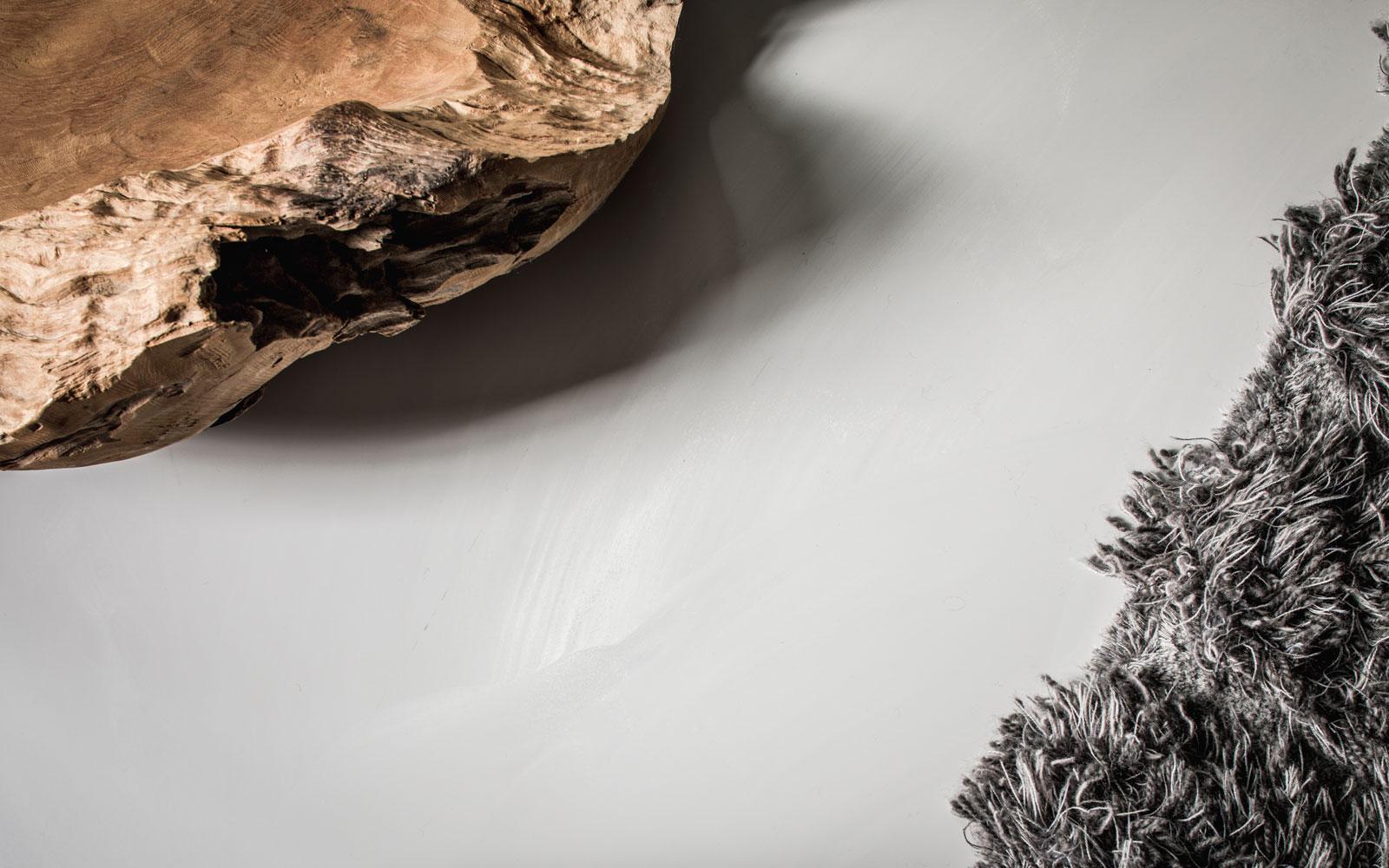 Strakke gietvloeren | Senso