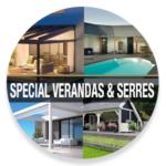 Special | Verandas en Serres