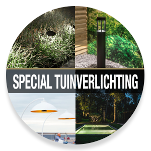 Special | Tuinverlichting | Heatsail | Flos | Maretti Lighting | Rainforest Lighting