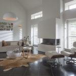 Herenhuis | JUMA architects
