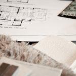 Bergers Interieurs, interieurprojecten, interieurontwerp, interieurontwerpers