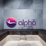 Alpha Wellness Sensations, wellness projecten, wellnessproducten