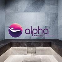 Alpha Wellness Sensations, wellness projecten, wellnessproducten