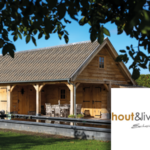 Hout & Living