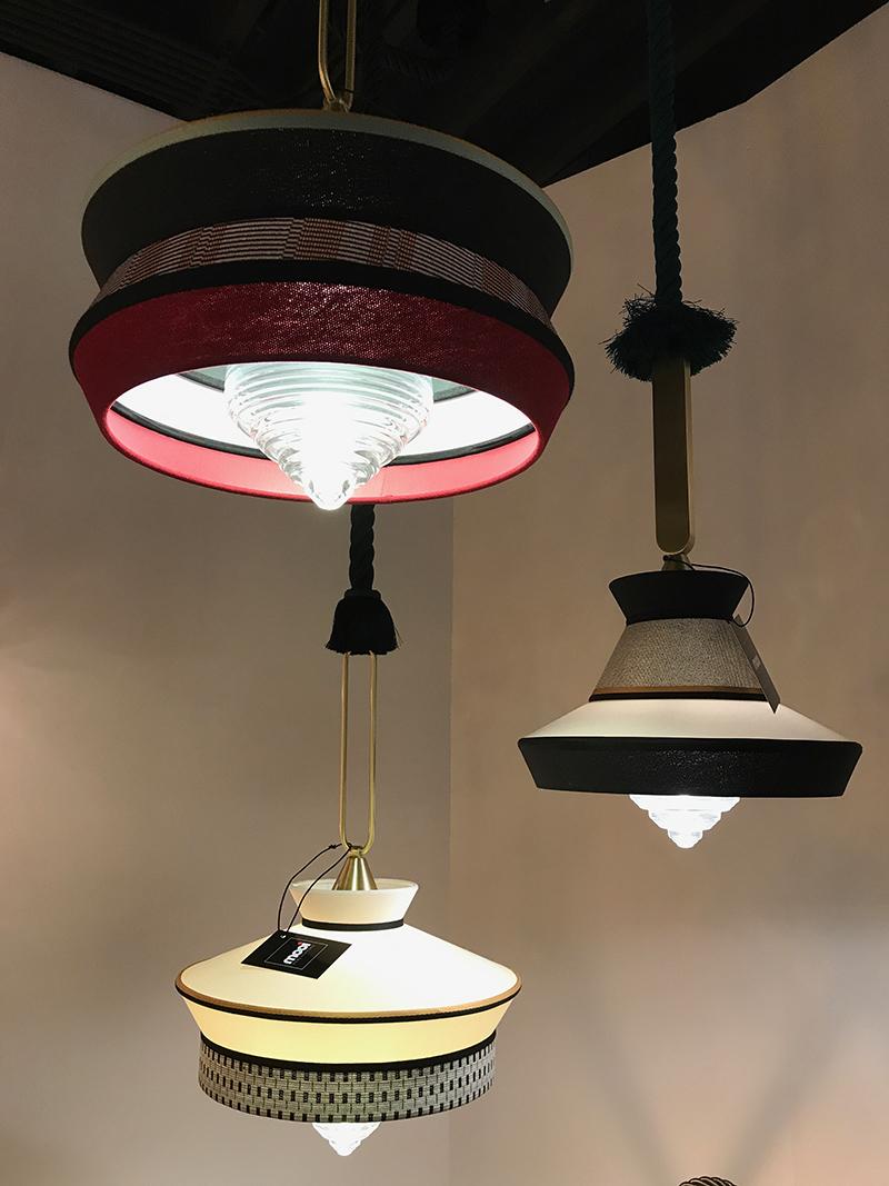 ETC Consumentendag, MOOI verlichting, blog Leem Wonen