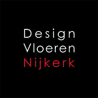 Design Vloeren Nijkerk