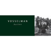 Vosselman Buiten, Logo