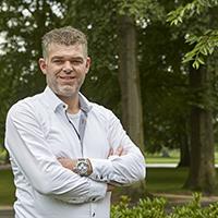 Biljoen Groen, luxe tuinontwerp, exclusieve tuinen, tuinarchitect, the art of living