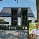 Rene van den Hout