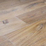 Diesel, Foscarini, Wrecking ball, Sloopkogel, Interieur, Design, Exclusief, Urban
