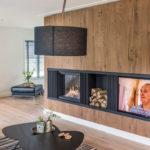 Hemels Wonen, interieur, The Art of Living Online, interior, design, woonkamer