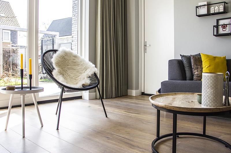 Houten Vloeren Cuijk : Design vloeren nijkerk the art of living nl