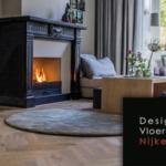 Design Vloeren Nijkerk, houten vloeren, parketvloeren, visgraatvloeren