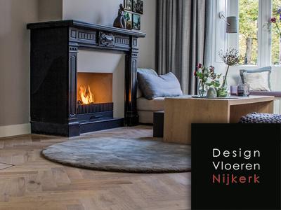 Oosterwechel Houten Vloeren : Design vloeren nijkerk houten vloeren parketvloeren