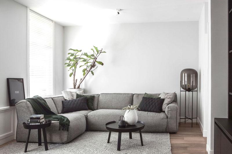 mariska jagt, interieur, interieurontwerpster, woonkamer inrichten, the art of living