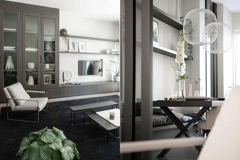Studio mariska jagt the art of living nl