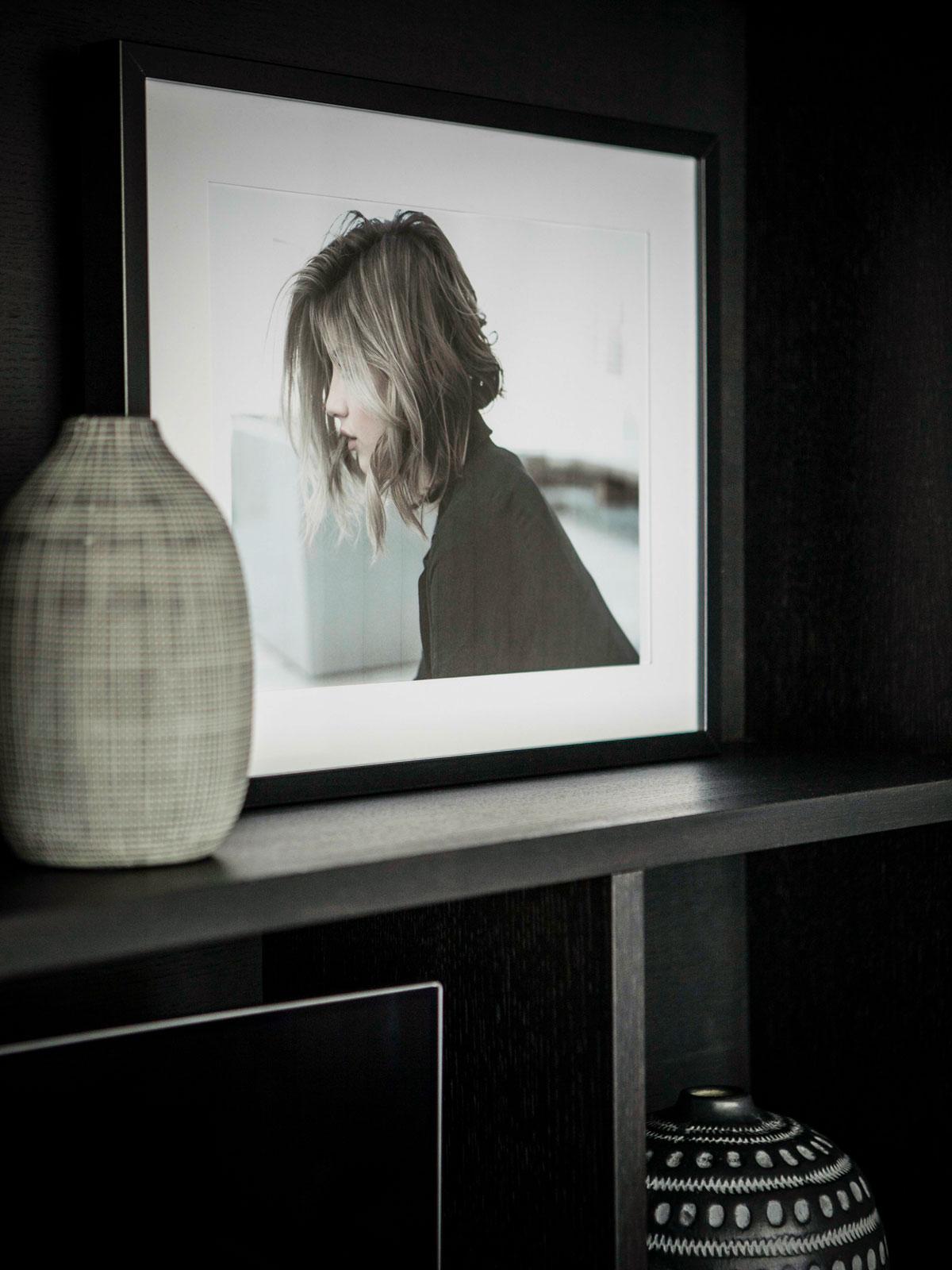 interieur design, studio mariska jagt, modern interieur, woonkamer inrichten, the art of living