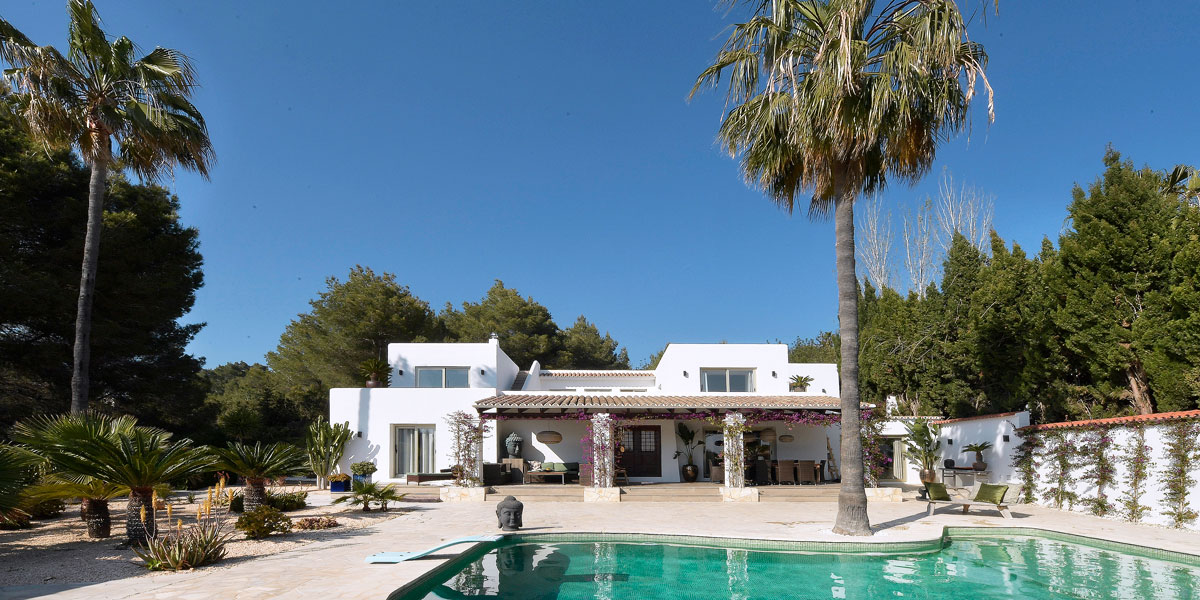 Ibiza style huis, lotz, interieur, ibiza stijl, ibiza villa, the art of living