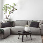 interieur design, studio mariska jagt, modern interieur, woonkamer inrichten, the art of living