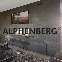 Alphenberg Leather Blog