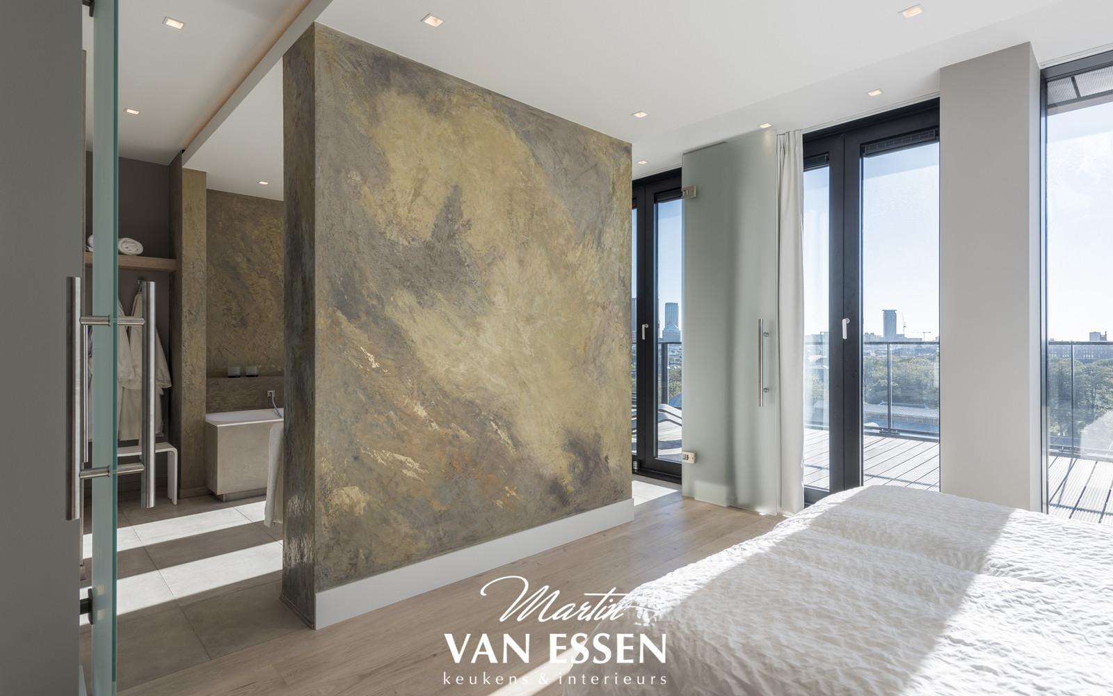 Van Essen Keukens | Keukenproject | Interieurproject