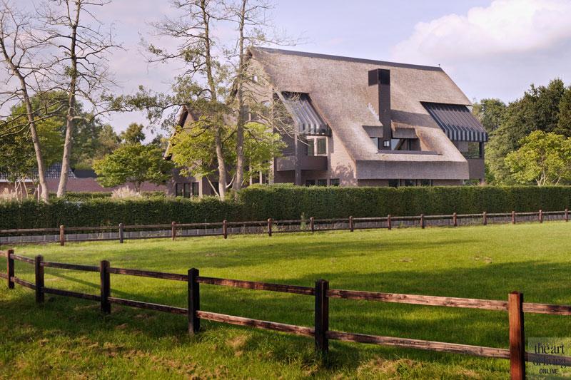 top 5 klassieke villa, woning, inspiratie, theartofliving, omgeving