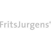 FritsJurgens, Taatsdeuren, onzichtbare scharnieren, draaiwanden, system M, the art of living