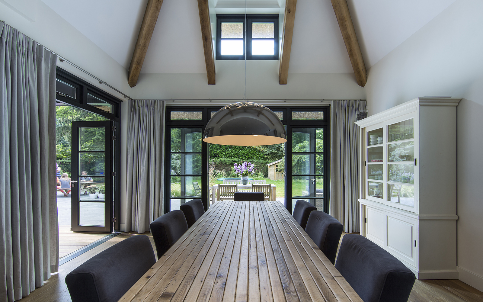 Landelijke villa denoldervleugels the art of living nl