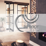 De Rooy Metaaldesign blog