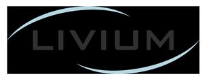 Livium Profiel
