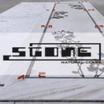 aturalclass-natuursteen-authentiek-kunstwerk-natuursteen