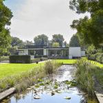 klassieke villa in het groen, the art of living, toplijstje