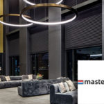 masterlight, lichtplan, the art of living online