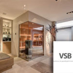 VSB Wellness, exclusieve wellness, the art of living