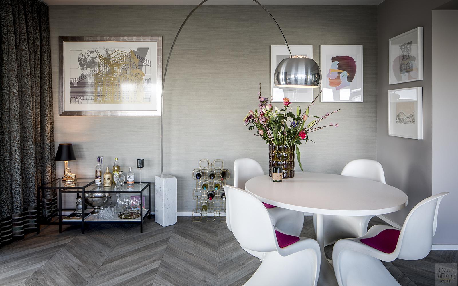 Dit zijn de grootste interieurtrends van 2018 the art of living nl
