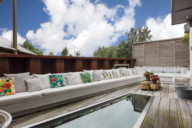 villa, patty brard, the art of living, binnenkijker