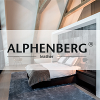 Alphenberg