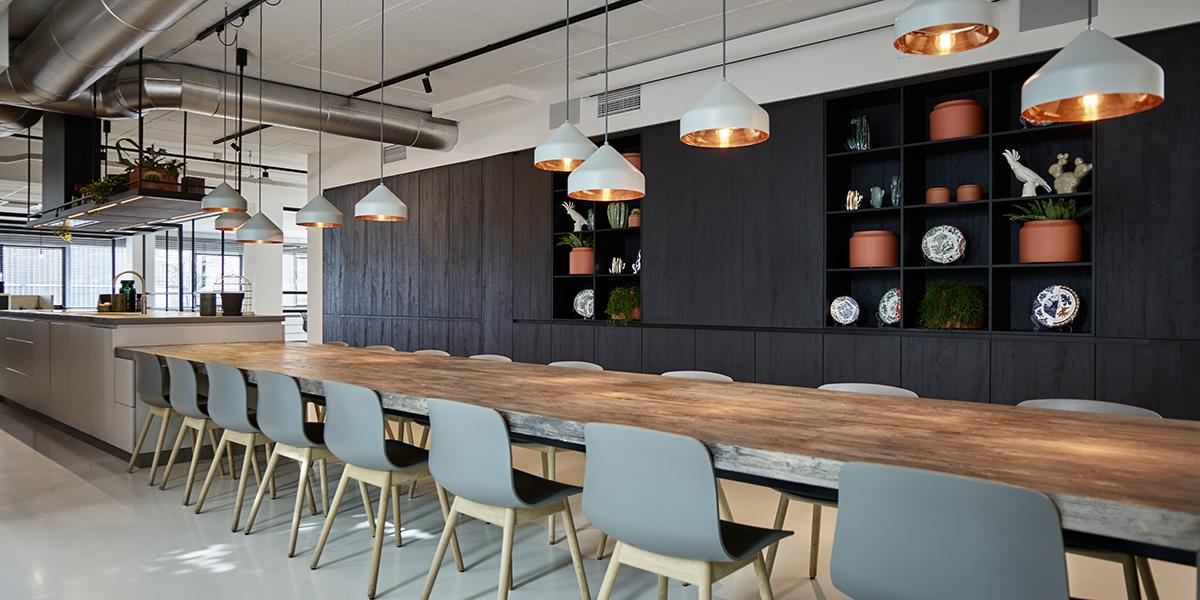 decolegno keuken, plaatmateriaal, duurzaam hout