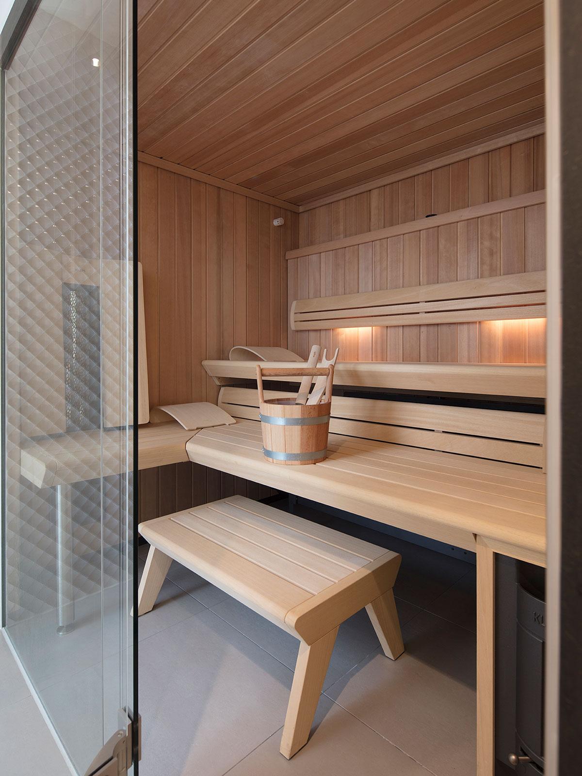 eigen spa thuis, ambiance premium wellness, ambiance, wellness