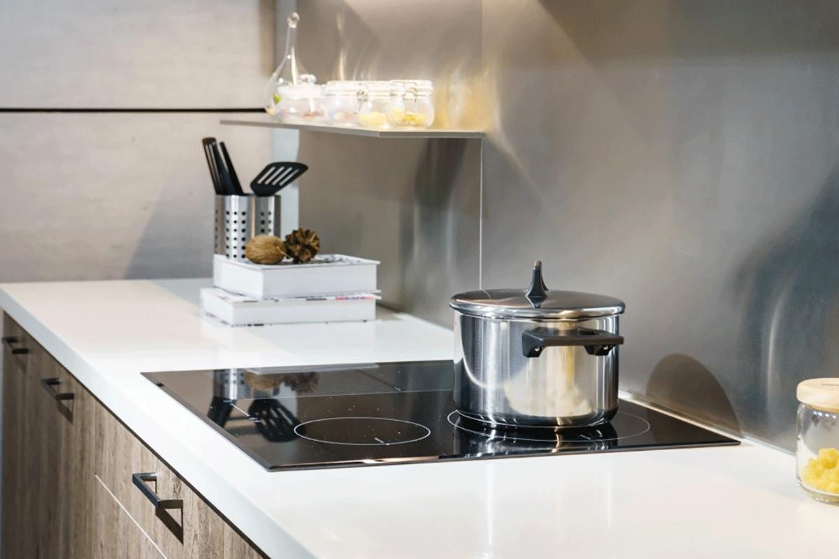 pricewise-duurzame-keuken-blog
