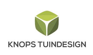 Knops Tuindesign, exclusieve tuinen, tuinontwerp, tuinaanleg