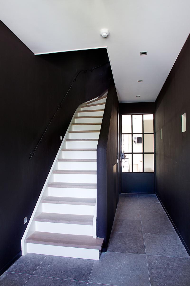 landelijk interieur, in het woonhuis, interieur, landelijke stijl