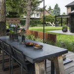 Eigentijdse Schuurwoning, Bureau AAP, villabouw, schuurvilla, the art of living, architectenbureau