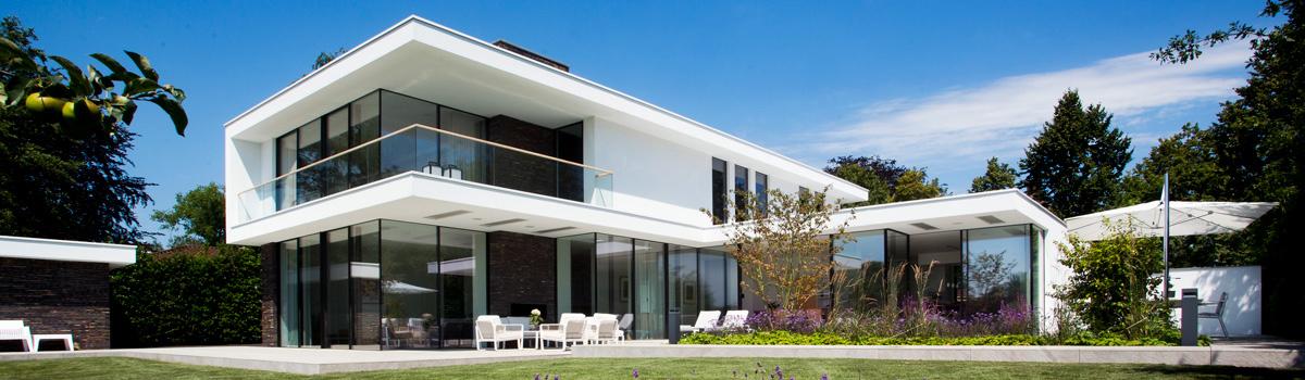 top 5 lijst, van egmond architectuur, the art of living