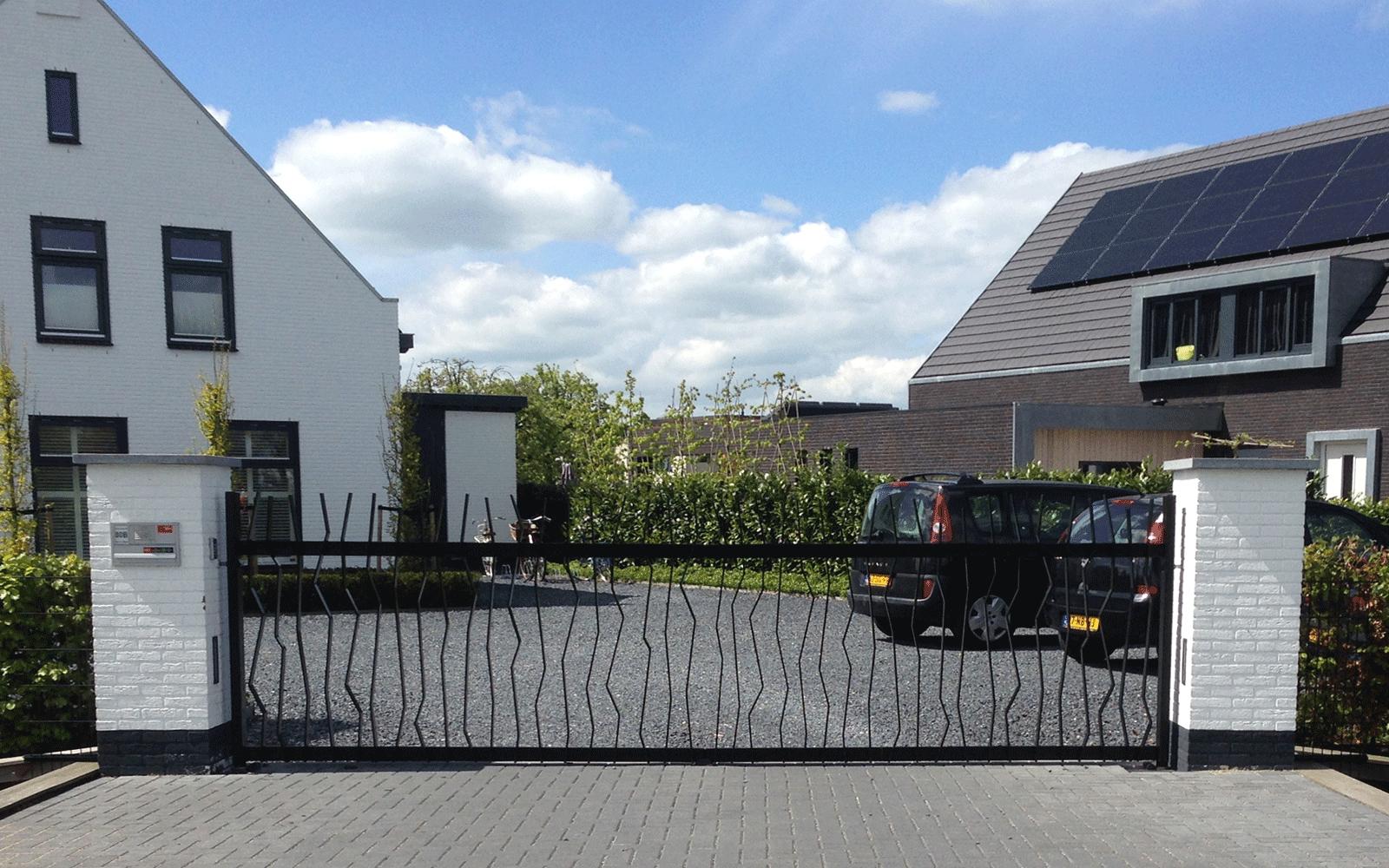 djshekwerken-modernepoort