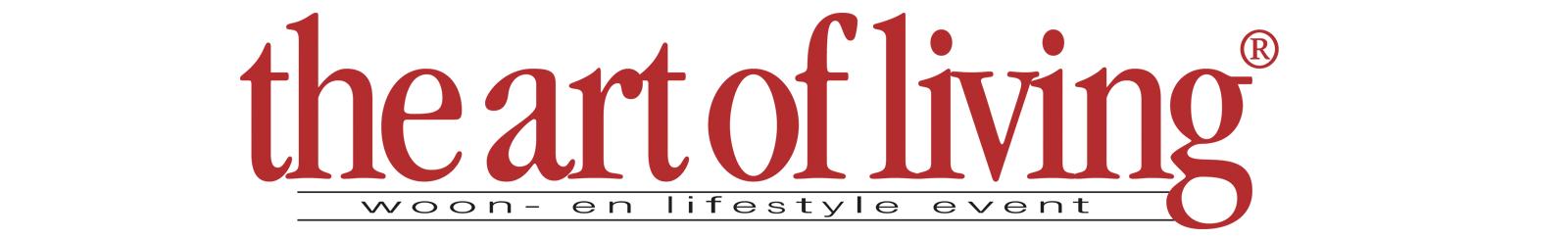 theartofliving-event-logo