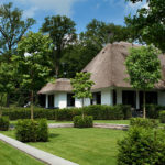 villa, patty brard, the art of living, binnenkijker