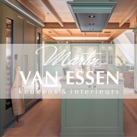 Klassieke keuken | Van Essen Keukens | The Art of Living (NL)